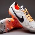 Most Shop:Chuyên giày bóng đá rẻ nhất HP