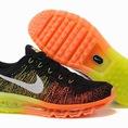 Giầy thể thao Nike, Adidas, New balance Hải Phòng Hà Nội Lào Cai