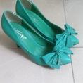 Up 10/9: Cần thanh lý gấp giày cao gót Korea, Zara VNXK new nguyên tag, búp bê mua bên canada, , giá shock Ko đổi đồ
