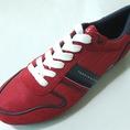 Các mẫu giày Tommy Hifiger mới nhất 2014.