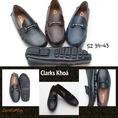 Giày Vnxk cung cấp si cho các shop