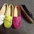 Shoes My Shop chuyên bán buôn, bán lẻ các mẫu giầy bệt, guốc cao 3 10p HOT HIT 2014