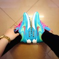 HOT Giày Nike air max Lunar