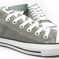 Giày Nam, hàng Việt Nam xuất khẩu , giày lười, giày vải, giày da lộn, cao cổ........