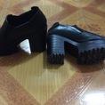 Update thêm giày mùa đông , mùa hè đủ cả nhaaa , rất rẻ :X