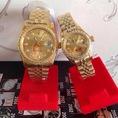Đồng hồ thời trang cao cấp giá rẻ uy tín nhất , Món quà đầy ý nghĩa ...