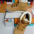 Mới về nhiều mẫu giày xuất khẩu giá nội địa tại Shop Giầy Đế Bệt 100% giày VNXK hàng công ty sản xuất