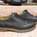 Topic giày nam rẻ nhất nhì enbac . Onitsuka tiger , adidas dragon , gazelle, Lacoste , Dr.Martens ,Bally , giày lười