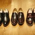 ...Topic 2 Ra mắt sản phẩm luxury shoes chất lượng cao các mẫu giày hàn