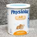 Mua sữa Physiolac Pháp tặng ngay Xe máy điện, Xe oto...