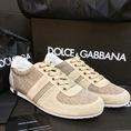 Shop KENT Topic2 HÀNG MỚI VỀ Dolce Gabbana Louis Vuitton Burberry Lanvin 2015 Super Fake. Giảm giá toàn bộ dép hè