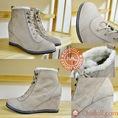 Chidoll Export Shoes Giày việt nam xuất khẩu xịn Không bán hàng dựng,fake Tổng hợp album Seaker ngày 19/10