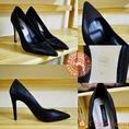 Chidoll Export Shoes Giày xuất khẩu xịn 100% KO BÁN HÀNG DỰNG nhiều mẫu đẹp ko ĐỤNG HÀNG ngày 19/10