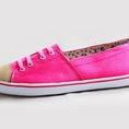 Giày bệt nữ xuất khẩu giá hạt dẻ, nhiều mẫu cực đẹp