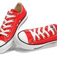 Giày Bệt Nữ Giày VNXK bán trực tiếp từ kho Công ty, Nhiều mẫu cực đẹp mới về giá hạt dẻ