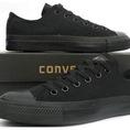 Giày Nam hàng xuất khẩu công ty, giày bệt, giày cao cổ, giày da lộn đồng giá rẻ bất ngờ