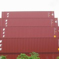Container giá tốt nhất