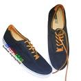 Shop HoangVNXK mới về lô giày xuất Nam Mỹ PierOne, 55Stage Black, Xred rất đẹp, độc và rẻ. Đồng giá 7 USD thôi nhé.