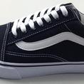 Shop HoangVNXK Lô giày xuất Hàn và Nam mỹ mới nhập Xred, 55Stage Black, Bobbie Burn đồng giá 7 USD.
