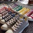 Converse , Giày Converse , Giày Vans VNXK uy tín và rẻ nhất..Giảm giá còn 120K, trong mùa thu này ,Cầu Giấy Hà Nội