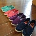 Vans ,Giày Vans , Giày Converse VNXK Uy Tín Rẻ Nhất ..Giảm giá còn 120k, Trong mùa thu này ,Cầu Giấy Hà Nội