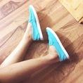 Giày SLIP ON nữ chỉ 135k/đôi khuyến mại nhân dịp khai trương shop