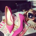 House Shopping: Chuyên sỉ lẻ giày,boots, sandal, túi xách cao cấp giá hấp dẫn