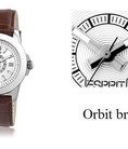 Đồng hồ hàng hiệu: Roberto Cavalli, Gai Mattiolo và Esprit giá cạnh tranh