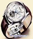 Đồng hồ Chính hãng Ingersoll, GIẢM GIÁ 10% tại 78 Trượng Định