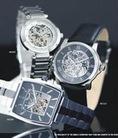 Thời trang Mỹ với đồng hồ Kenneth Cole GIẢM GIÁ 15% tại 78 Trương Định