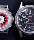 Timex Đồng hồ phong cách Mỹ GIẢM GIÁ 15% tại 78 Trương Định