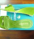 Sandals đẹp Enzo Angiolini size 38 39 , BCBGirls size 39.5 mua tại USA, Authentic, đẹp, bền, giá siêu rẻ