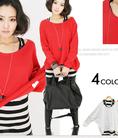 MS 25: áo Thun Hàn quốc 2012, nhận bán sỉ và lẻ từ Gmarket, ogage, dahong...Hàn Quốc giá cực rẻ