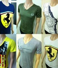 Flameshop LINK 12 :SALE 5% New Arrial Cực Nhiều mẫu áo phông mới , Hàng Xuân Hè , anh em Thả Sức Lựa chọn nào.Click