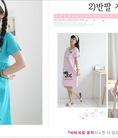 Váy bầu mở ngực, Áo bầu mở ngực Made in korea mới update.Nhận đặt sỉ lẻ trên web Hàn