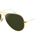 Kính mát RayBan hàng xách tay RB3025, RB3026, RB 2140, RB3460 Sunglasses Aviator Flip Out, Ray Ban RB3479 Folding Aviato