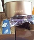 Gucci 2202s, hàng mới về, xách tay singapore