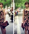 Update xu hướng thời trang Tháng 6