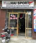 Haisport 阮青海 nhận order sỉ lẻ: Phụ kiện trang phục thể thao yonex.cn, victorsport.com.tw kumpoo.net, kawasakijp.com
