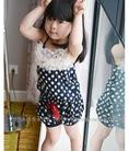 Bán buôn thời trang trẻ em Quảng Châu