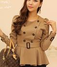 Áo Vest thu đông mới về Phong cách ÂU HÀN với rất nhiều HOTTREND được cập nhật liên tục MẪU MÃ ĐA DẠNG CHẤT LƯỢNG TỐT