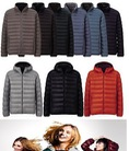 Áo lông vũ siêu nhẹ UNIQLO 2013 2014 giá từ 800.000VNĐ,giá tốt nhất HN,hàng xịn có hóa đơn hãng đối chiếu