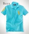 Chuyên cung cấp sỉ áo phông Polo, Burberry size 1 12t