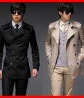 CHÀO THU ĐÔNG SALE 10% đến 20%: Áo đôi,Phao lông vũ,Pull cổ tròn,Khoác nỉ,Khoác len,Nỉ 2mặt,Măng tô HQ,Sơmi,Vest,Áo len,
