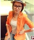 Giá Hấp Dẫn Thời Trang Hàn Quốc Vest Zara, Áo khoác