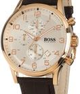 Cần bán đồng hồ Hugo Boss HB1512519
