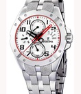 Đồng hồ Esprit, Timberland, Fossil, Boss cho Nam, hàng xách tay từ Germany