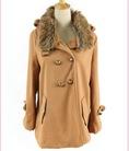 Dành cho các chủ shop mua buôn quần áo và các bạn muốn kinh doanh quần áo dịp tết 2013