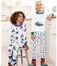 Sleepwear Đồ Ngủ Gymboree, Baby Gap cho Bé tại FKIDS 21 Đường 3 Tháng 2, Q10