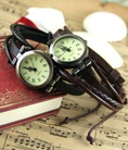 Đồng hồ teen....xinh lắm nhé